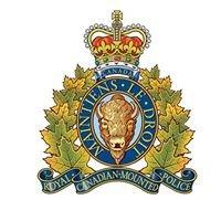 Port McNeill RCMP