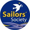 Sailors Society of South Africa