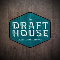 The Draft House Gastropub