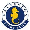 Galveston Yacht Basin/ Bait & Tackle