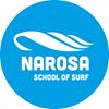 Narosa Life