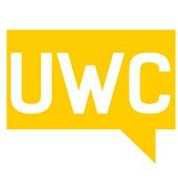 UCF University Writing Center - UWC