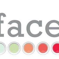 Face Agency