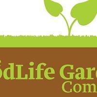 The Goodlife Garden Company