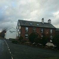 Troutbeck Inn