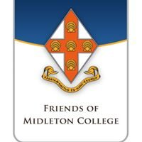 Friends of Midleton College
