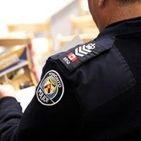 Humber College Police Foundations & CSI Alumni Association