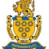 Whitehaven Rugby League 2010