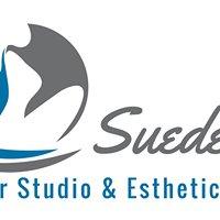 Suede Hair Studio & Aesthetics