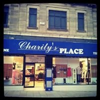 Charity'sPlace
