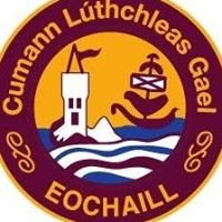 Youghal G.A.A. County Final Supporters Page