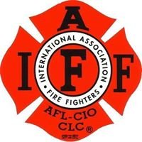 Whistler Fire Fighters IAFF Local #3944