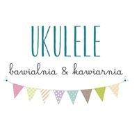 Ukulele Bawialnia & Kawiarnia