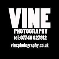 Vine Photography