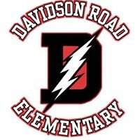 Davidson Road Elementary PAC