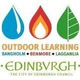 Outdoor Learning Lagganlia