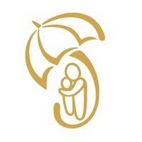 The Umbrella Foundation Australia
