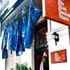 BluBird Denim Store Sydney