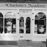 Charlottes Academy Hair & Beauty