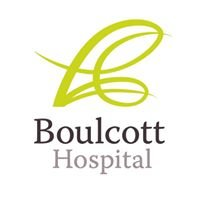 Boulcott Hospital and Specialist Centre
