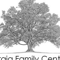 Craig Family Centre