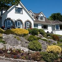 Rockcrest House  Bed & Breakfast Kenmare