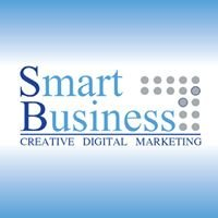 Smart Business Consultancy NZ Ltd