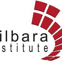 Pilbara TAFE
