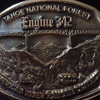 Tahoe Engine 342