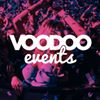 Voodoo Events Manchester