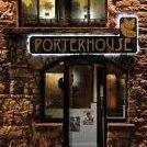 Foxs Porterhouse