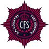Bradbury Country Fire Service
