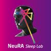 NeuRA Sleep and Breathing Lab