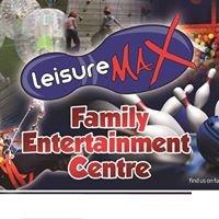 Leisure Max