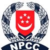 National Police Cadet Corps