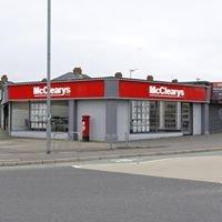 McClearys