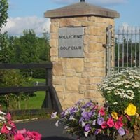 Millicent Golf & Country Club