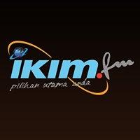 IKIMfm