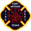 Port Arthur Fire Department