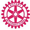 Rotaract PreCon Host Committee thumb