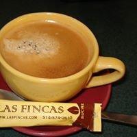 Café T.W.I.G.S.