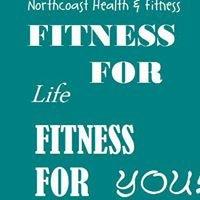 Northcoast Health & Fitness