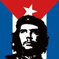 Revolution Cubanos