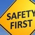 Workplace Health and Safety Consultants