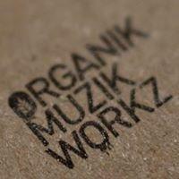 Organik Muzik Workz