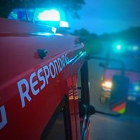 Wadebridge Community Fire Station