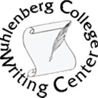 Muhlenberg College Writing Center