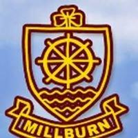 Millburn Primary School