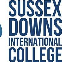 East Sussex International College