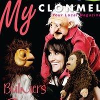 My Clonmel